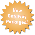 Getaway Packages!