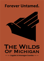The Wilds of Pure Michigan